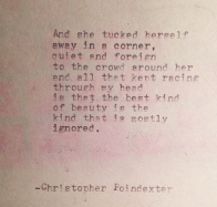 Christopher pointdexter 1